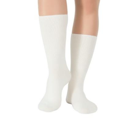 chaussettes anti-transpirantes