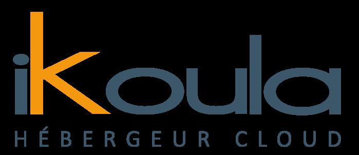 prestataire en infogérance – Ikoula.com