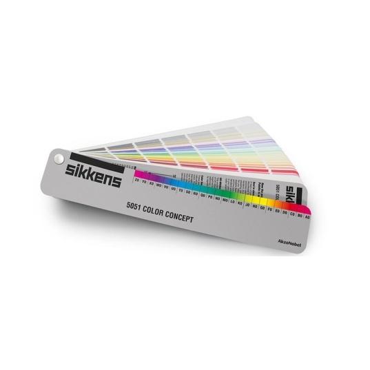 trouvez votre nuancier de couleur sur https://www.districolor.fr/fr/echantillons/echantillons/nuancier-complet-sikkens-5051-13119.xhtml