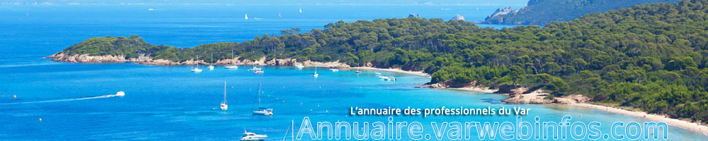 http://annuaire.varwebinfos.com/toulon/