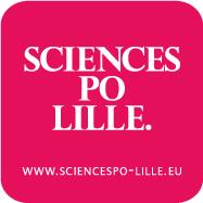 stage de préparation au concours IEP Sciences Po de Lille – cours-thales.fr