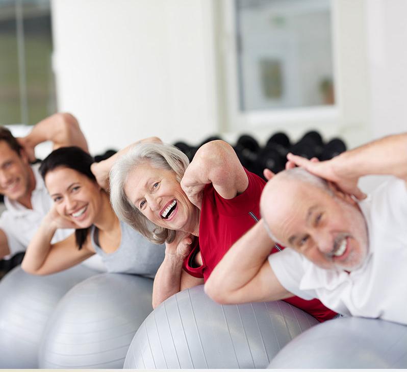 Les complémentaires retraites complètent la retraite de base