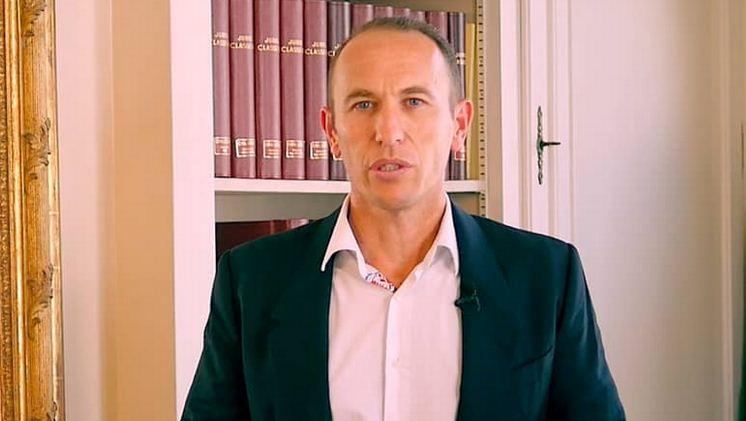 Le cabinet Bernardini vous accompagne dans vos démarches en matière de réparation d'une faute médicale