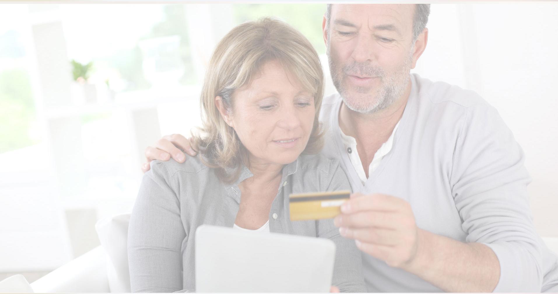 La demande de retraite personnelle peut être faite en ligne