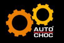 Des pièces détachées pour Citroën Berlingo de qualité sont disponibles sur Autochoc.fr