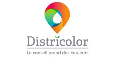 Découvrez sur districolor.fr une large gamme de peintures spéciales carrelage