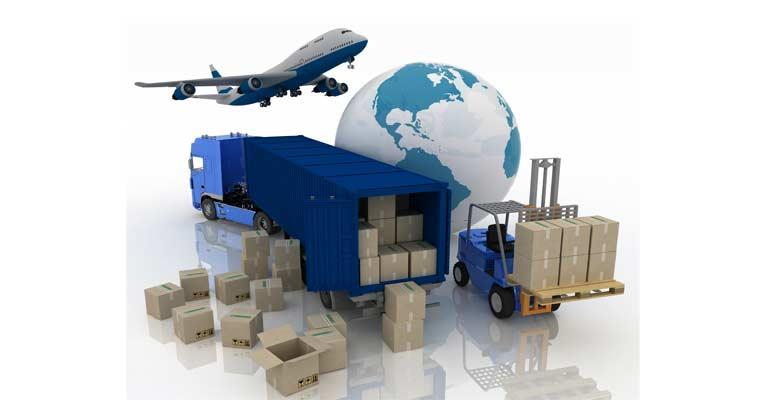 Dans certains cas, un logiciel spécifique est utile pour analyser des KPIs liés au transport