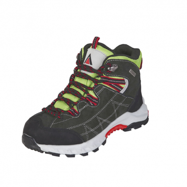 Chaussures trecking
