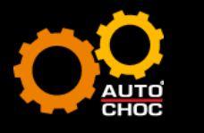 Retrouvez des pièces détachées pour Citroën Jumpy sur Autochoc.fr