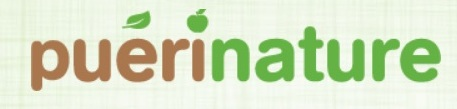 Puerinature est une boutique en ligne de vente de produits bébé bio